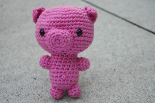 Pig_small2