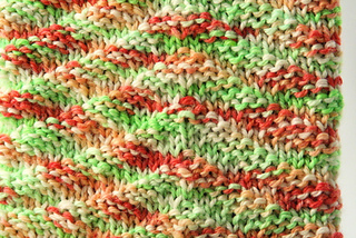 Sock_texture_small2