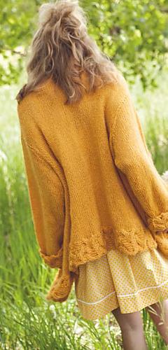 Staghorncoat2_medium