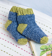 Snuggly_socks_small