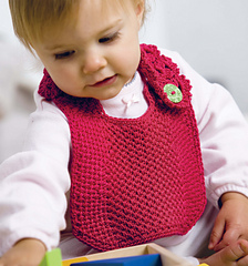 Burp_cloth_bib_small