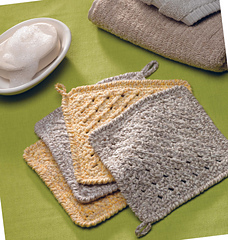 Upcycled_washcloth_small