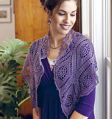 I_do_diamond_lace_scarf_small