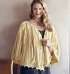 Sand_dollar_belted_lace_cape_small