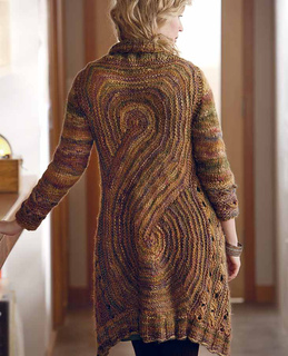 Infinity_cardi-wrap_with_sleeves_small2