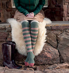 Whitby_stockings_small