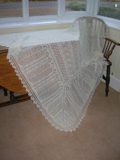 Nov_knitting_006_small2