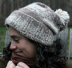 Hat3crop_small