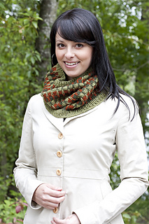 Slipstitchcowl_sm1_small2
