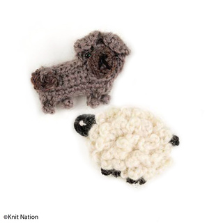 Pug_sheep_small2