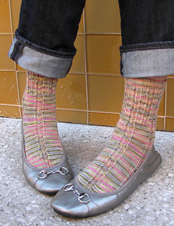Kw_sock1_small2