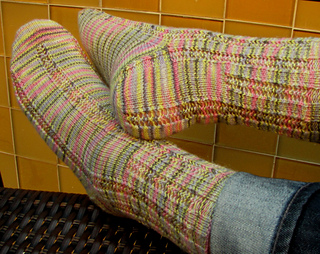 Kw_sock3_small2