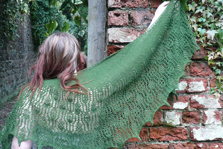 Shawls_profile_113_small2