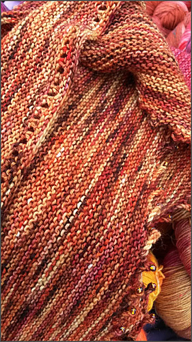 Knit_night_1_medium