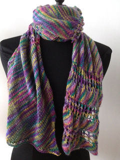 P134diagonals_scarf_small2
