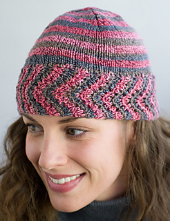 Chevron_feather_and_fan_hat_small2