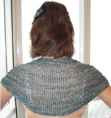 Sparkling_wrap_back_small