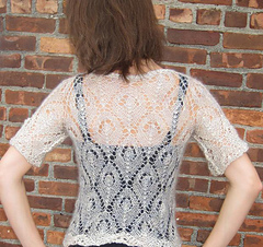Diamond_flower_top_back_small