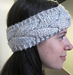 F262headbandphoto1_small2