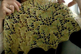 New_shawl_small2