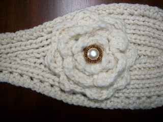 Windy_city_headwarmer_3_small2