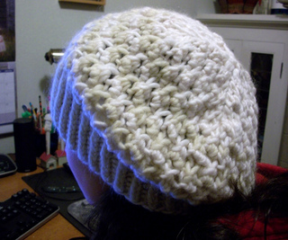 Gina_s_hat__11__small2