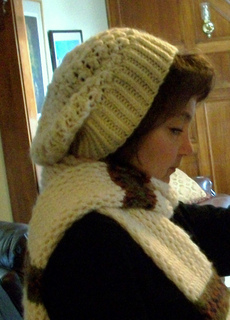 Gina_s_hat__9__small2
