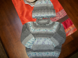 Amity_prints_pullover_2_small2