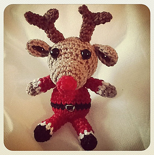 Rudolph_small2
