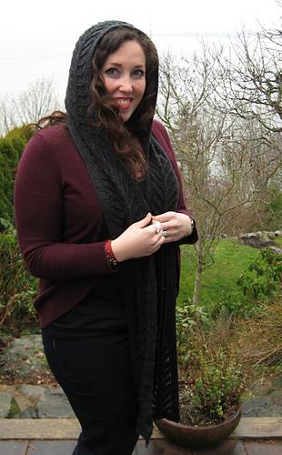 Erica-scarf-hood_medium