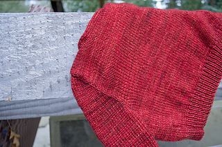 015_pleated-yoke-baby-sweater05_small2