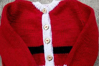 Christmas-knit-baby-sweater_03_small2