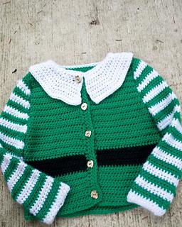 Christmas-crochet-elf-sweater_02_small2
