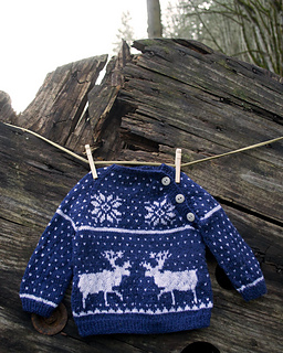Reeindeer-baby-sweater_05_small2