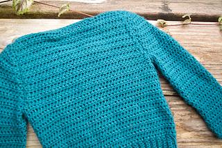 Simple-crochet-v-neck-baby_02_small2