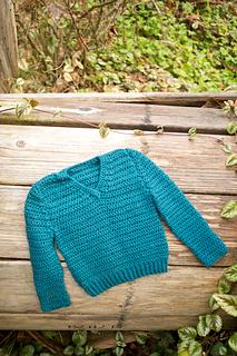 Simple-crochet-v-neck-baby_04_small2