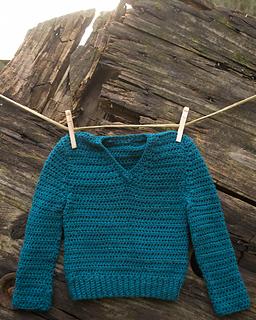 Simple-crochet-v-neck-baby_07_small2
