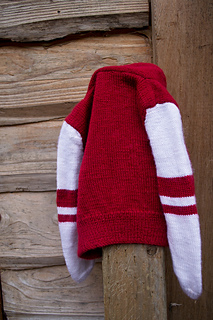 Varsity-baby-sweater_04_small2