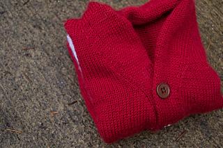Varsity-baby-sweater_01_small2