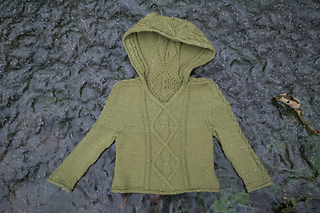 Baby-cable-hoodie_05_small2