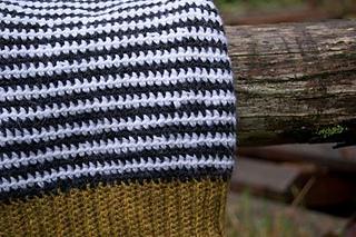Ochre-stripe-crochet-baby_01_small2