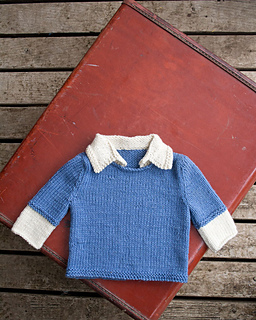 Casual-pullover_pattern_small2