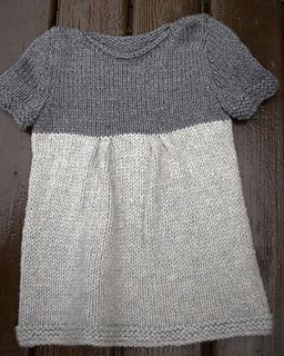 025-sweater-dress-pattern_small2