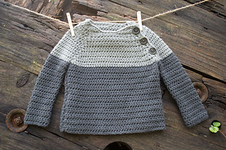 Color-block-crochet-baby-sweater_05_small2