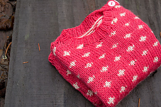 Polka-dot-baby-sweater-pattern_01_small2