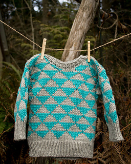 Geometric-baby-sweater-pattern_small2