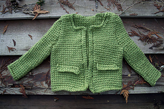 Tunsian-baby-jacket_small2