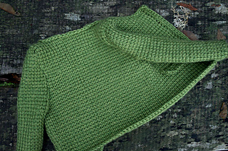 Tunisian-crochet-baby-sweater_small2