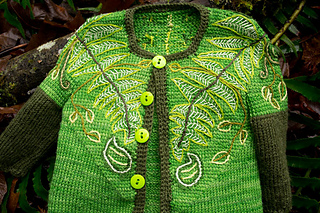 Fern-gully-cardigan_small2