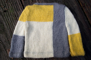Color-block-baby-sweater_07_small2